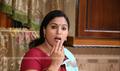 Picture 9 from the Malayalam movie Pachuvum Kovalanum