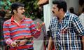 Picture 8 from the Malayalam movie Pachuvum Kovalanum
