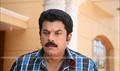 Picture 6 from the Malayalam movie Pachuvum Kovalanum