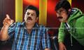 Picture 4 from the Malayalam movie Pachuvum Kovalanum
