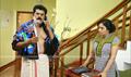 Picture 2 from the Malayalam movie Pachuvum Kovalanum