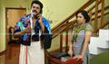 Picture 1 from the Malayalam movie Pachuvum Kovalanum
