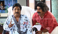 Picture 72 from the Malayalam movie Padmasree Bharath Dr. Saroj Kumar