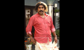 Picture 61 from the Malayalam movie Padmasree Bharath Dr. Saroj Kumar