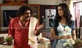 Picture 59 from the Malayalam movie Padmasree Bharath Dr. Saroj Kumar