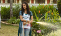 Picture 58 from the Malayalam movie Padmasree Bharath Dr. Saroj Kumar