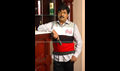 Picture 52 from the Malayalam movie Padmasree Bharath Dr. Saroj Kumar