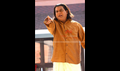 Picture 51 from the Malayalam movie Padmasree Bharath Dr. Saroj Kumar