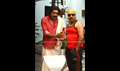 Picture 45 from the Malayalam movie Padmasree Bharath Dr. Saroj Kumar