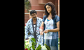 Picture 39 from the Malayalam movie Padmasree Bharath Dr. Saroj Kumar