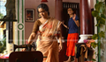Picture 29 from the Malayalam movie Padmasree Bharath Dr. Saroj Kumar