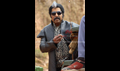 Picture 14 from the Malayalam movie Padmasree Bharath Dr. Saroj Kumar