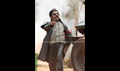 Picture 11 from the Malayalam movie Padmasree Bharath Dr. Saroj Kumar