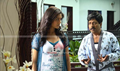 Picture 2 from the Malayalam movie Padmasree Bharath Dr. Saroj Kumar