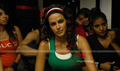 Picture 13 from the Hindi movie Pappu Can't Dance Saala
