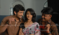 Picture 11 from the Kannada movie Parijatha