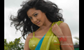 Picture 10 from the Kannada movie Parijatha