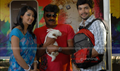 Picture 8 from the Kannada movie Parijatha