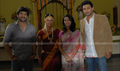 Picture 4 from the Kannada movie Parijatha