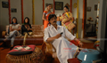 Picture 3 from the Kannada movie Parijatha