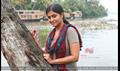 Picture 82 from the Malayalam movie Ithu Pathiramanal