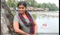 Picture 81 from the Malayalam movie Ithu Pathiramanal