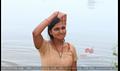 Picture 80 from the Malayalam movie Ithu Pathiramanal