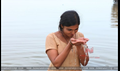 Picture 79 from the Malayalam movie Ithu Pathiramanal