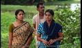 Picture 78 from the Malayalam movie Ithu Pathiramanal