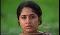 Picture 77 from the Malayalam movie Ithu Pathiramanal
