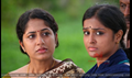 Picture 76 from the Malayalam movie Ithu Pathiramanal