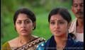 Picture 75 from the Malayalam movie Ithu Pathiramanal