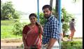 Picture 74 from the Malayalam movie Ithu Pathiramanal