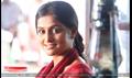 Picture 73 from the Malayalam movie Ithu Pathiramanal