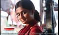 Picture 72 from the Malayalam movie Ithu Pathiramanal