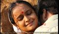Picture 70 from the Malayalam movie Ithu Pathiramanal