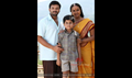 Picture 69 from the Malayalam movie Ithu Pathiramanal