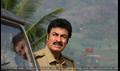 Picture 68 from the Malayalam movie Ithu Pathiramanal