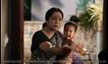 Picture 67 from the Malayalam movie Ithu Pathiramanal