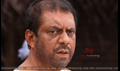 Picture 66 from the Malayalam movie Ithu Pathiramanal