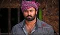 Picture 65 from the Malayalam movie Ithu Pathiramanal