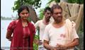 Picture 64 from the Malayalam movie Ithu Pathiramanal