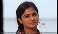 Picture 63 from the Malayalam movie Ithu Pathiramanal