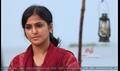 Picture 62 from the Malayalam movie Ithu Pathiramanal