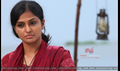 Picture 61 from the Malayalam movie Ithu Pathiramanal