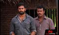 Picture 60 from the Malayalam movie Ithu Pathiramanal