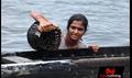 Picture 59 from the Malayalam movie Ithu Pathiramanal
