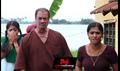 Picture 58 from the Malayalam movie Ithu Pathiramanal
