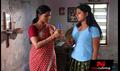 Picture 57 from the Malayalam movie Ithu Pathiramanal