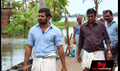 Picture 56 from the Malayalam movie Ithu Pathiramanal